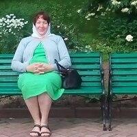 Марина, 56 лет, Овен, Сергиев Посад