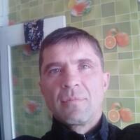 Алексей, 44 года, Лев, Самара