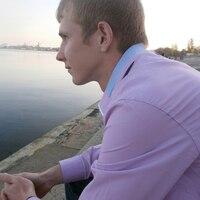 Павел, 31 год, Телец, Евпатория