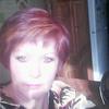 Ольга, 50, г.Ростов-на-Дону