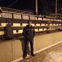 ИВАН, 39 лет, Стрелец, Санкт-Петербург