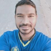 Rinku Ron 32 Эр-Рияд