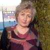 Надежда Николаевна Еф, 60, г.Белгород