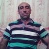 Aqil Aslanov, 41, г.Самара