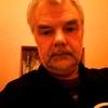 Graham, 65, г.Лондон