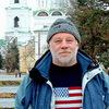Viktor, 64, Dubovka