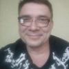 Igor, 51, Globino
