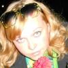 Марина, 30, г.Менделеевск