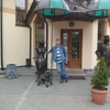 Viktor, 52, г.Жмеринка