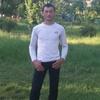 Максим, 28, г.Тараклия