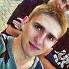 Дима, 20, г.Харьков