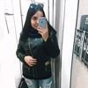 Valeriya, 21, г.Краматорск