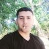 Elmar, 29, г.Баку