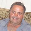 Василий, 57, Сарата
