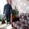 Константин Поляница, 30, г.Оренбург