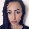 Дарина, 24, г.Николаев