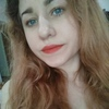 Юля Самусенко, 18, г.Таганрог