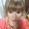 Наталья, 48, г.Луганск