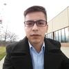 Alberto Gutierrez, 26, г.Кеноша