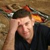 MIHAIL, 39, г.Тель-Авив