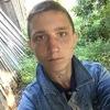 Паша, 19, г.Орел