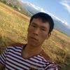 Janibek, 24, г.Алматы (Алма-Ата)