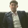 Чингисхан, 20, г.Астана