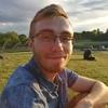 Marcin Tiko, 22, г.Даугавпилс