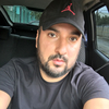 Marat, 37, г.Махачкала