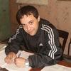 Сергей, 27, г.Лисичанск