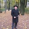 STANISLAV Melkiy, 68, г.Архангельск