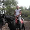 Евгений, 31, г.Краснодон