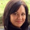 Надя, 39, г.Romans-sur-Isère