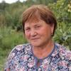 Антонина Григорьевна, 65, г.Новосибирск
