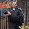 сергей, 47, г.Колышлей