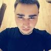 Ruslan, 21, г.Сыктывкар