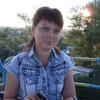 Инна, 33, г.Белгород