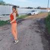 Кристина, 36, г.Набережные Челны