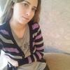 Ирма, 29, г.Лянтор