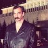 Ara, 59, г.Ереван