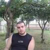 oto, 21, г.Тбилиси