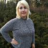 Елена, 37, г.Черкассы
