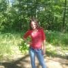 Жанна, 31, г.Псков