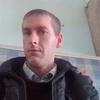 Андрей, 29, г.Заринск