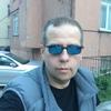 amisosturk, 40, г.Самсун