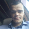 Вячеслав, 37, г.Новокузнецк