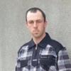 Саша, 34, г.Белгород-Днестровский