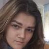 Натали, 27, г.Киев