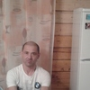 Тагир, 42, г.Кандры