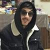 Максим, 25, г.Ташкент